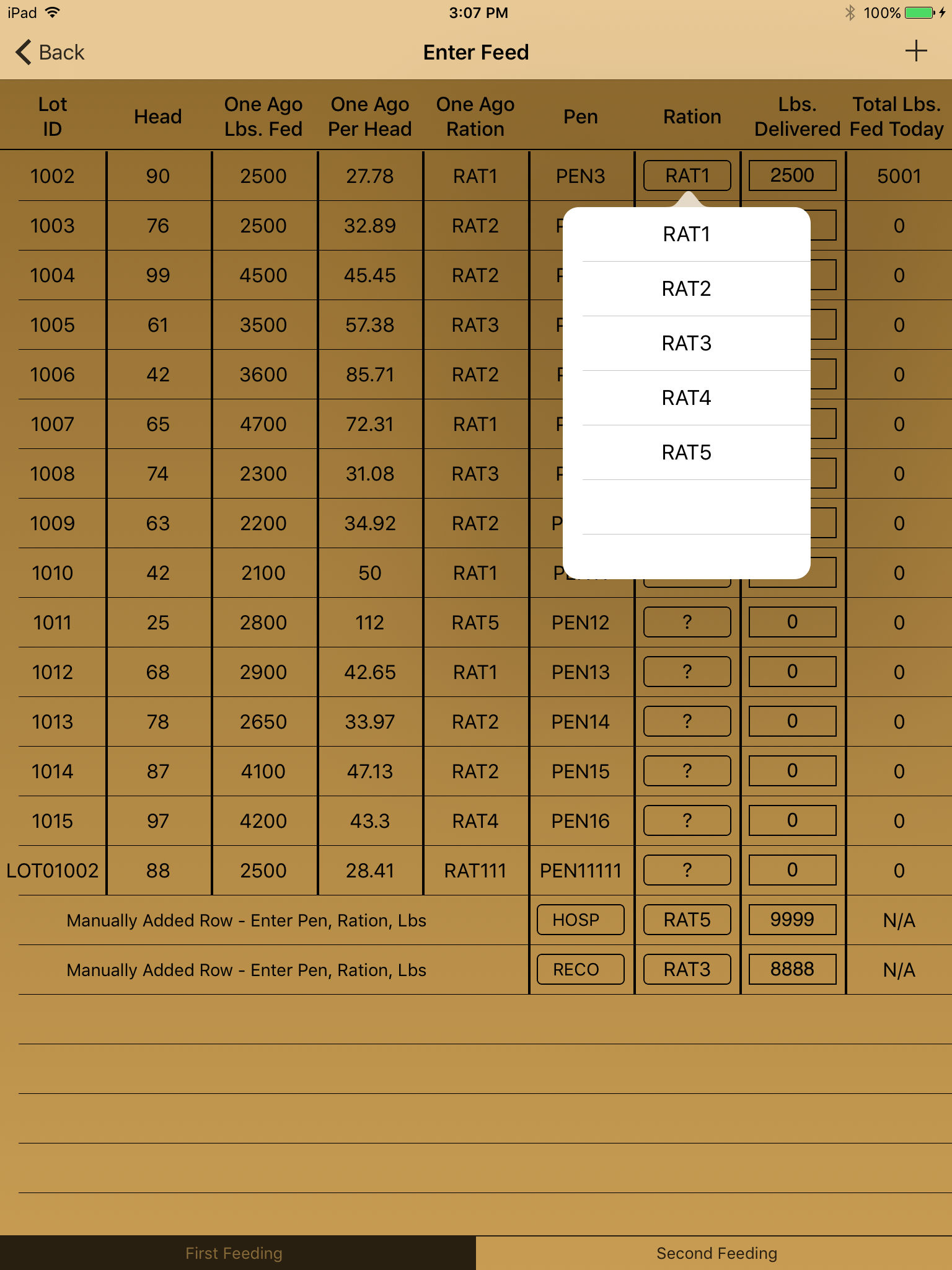Hi-Plains Systems, Inc  1-800-327-8295